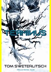 Terminus  (odkaz v elektronickém katalogu)