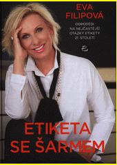 ISBN: 9788090443631