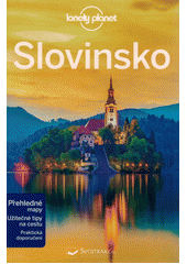 Slovinsko  (odkaz v elektronickém katalogu)