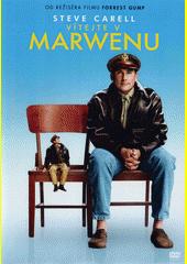 Vítejte v Marwenu (odkaz v elektronickém katalogu)