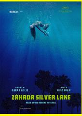 Záhada Silver Lake (odkaz v elektronickém katalogu)