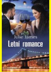 Letní romance  (odkaz v elektronickém katalogu)