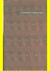 Katzovy sady  (odkaz v elektronickém katalogu)