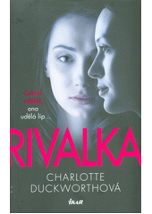 Rivalka  (odkaz v elektronickém katalogu)