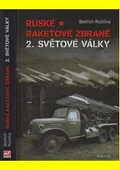 ISBN: 9788020426857