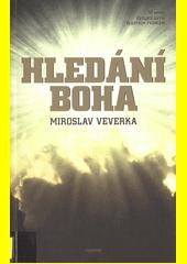 Hledání Boha  (odkaz v elektronickém katalogu)