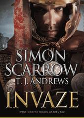 Invaze  (odkaz v elektronickém katalogu)