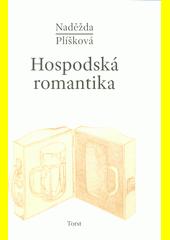 Hospodská romantika  (odkaz v elektronickém katalogu)