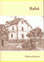 Babú  (odkaz v elektronickém katalogu)