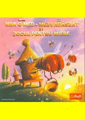 Hra o med (odkaz v elektronickém katalogu)
