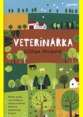 Veterinářka  (odkaz v elektronickém katalogu)