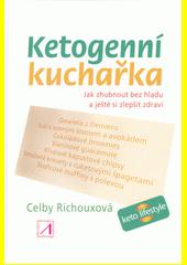ISBN: 9788086936543