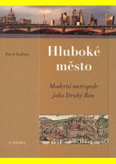ISBN: 9788020029393