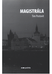 Magistrála  (odkaz v elektronickém katalogu)