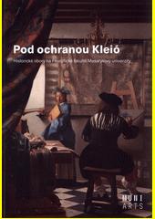 Pod ochranou Kleió : historické obory na Filozofické fakultě Masarykovy univerzity  (odkaz v elektronickém katalogu)