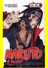Naruto. 43. díl, Ten, který zná pravdu  (odkaz v elektronickém katalogu)