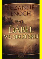 Ďábel ve Skotsku : třetí díl série Neobyčejní hrdinové  (odkaz v elektronickém katalogu)