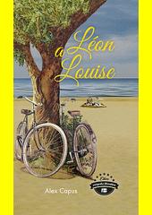 Léon a Louise  (odkaz v elektronickém katalogu)