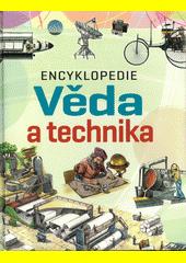 Encyklopedie věda a technika  (odkaz v elektronickém katalogu)