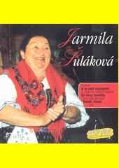 Jarmila Šuláková (odkaz v elektronickém katalogu)