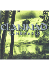 Landmarks  (odkaz v elektronickém katalogu)