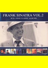 Nine classic albums. Vol. 2 (odkaz v elektronickém katalogu)
