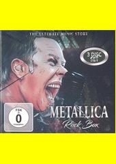 Rock Box  (odkaz v elektronickém katalogu)