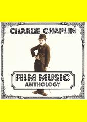 Film Music Anthology  (odkaz v elektronickém katalogu)