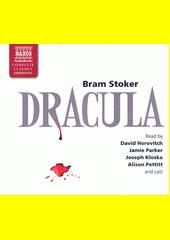 Dracula  (odkaz v elektronickém katalogu)