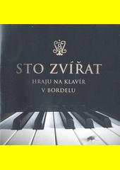 Hraju na klavír v bordelu  (odkaz v elektronickém katalogu)