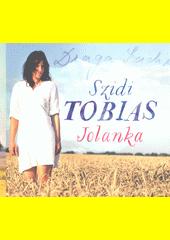 Jolanka  (odkaz v elektronickém katalogu)