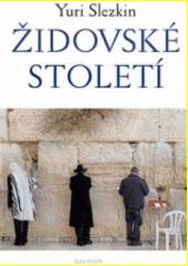 Židovské století  (odkaz v elektronickém katalogu)