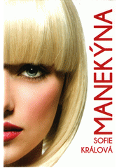 Manekýna  (odkaz v elektronickém katalogu)