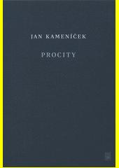 Procity  (odkaz v elektronickém katalogu)