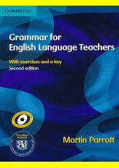 ISBN: 9780521712040