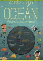 Oceán  (odkaz v elektronickém katalogu)