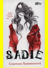 Sadie  (odkaz v elektronickém katalogu)