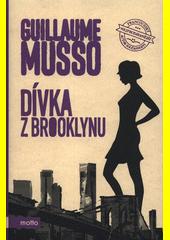 Dívka z Brooklynu  (odkaz v elektronickém katalogu)