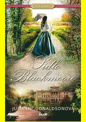 Sídlo Blackmoore  (odkaz v elektronickém katalogu)
