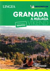 Vítejte v Granadě a Málaze  (odkaz v elektronickém katalogu)