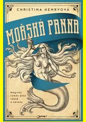 Mořská panna  (odkaz v elektronickém katalogu)