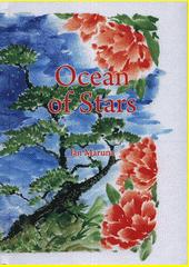 Ocean of stars  (odkaz v elektronickém katalogu)
