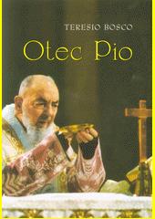 Otec Pio : krátký životopis  (odkaz v elektronickém katalogu)