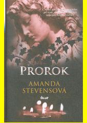 Prorok  (odkaz v elektronickém katalogu)