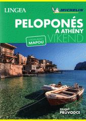 Vítejte na Peloponésu  (odkaz v elektronickém katalogu)