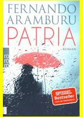 Patria : Roman  (odkaz v elektronickém katalogu)