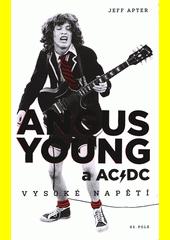 Angus Young a AC (odkaz v elektronickém katalogu)