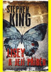 Lisey a její příběh  (odkaz v elektronickém katalogu)