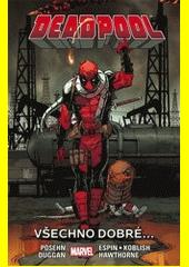 Deadpool  (odkaz v elektronickém katalogu)
