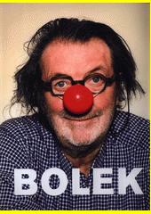 Bolek  (odkaz v elektronickém katalogu)